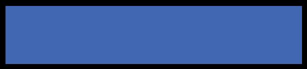 stellenanzeigen-schalten-facebook