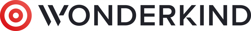 Logo von Wonderkind