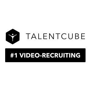 Remote Recruiting