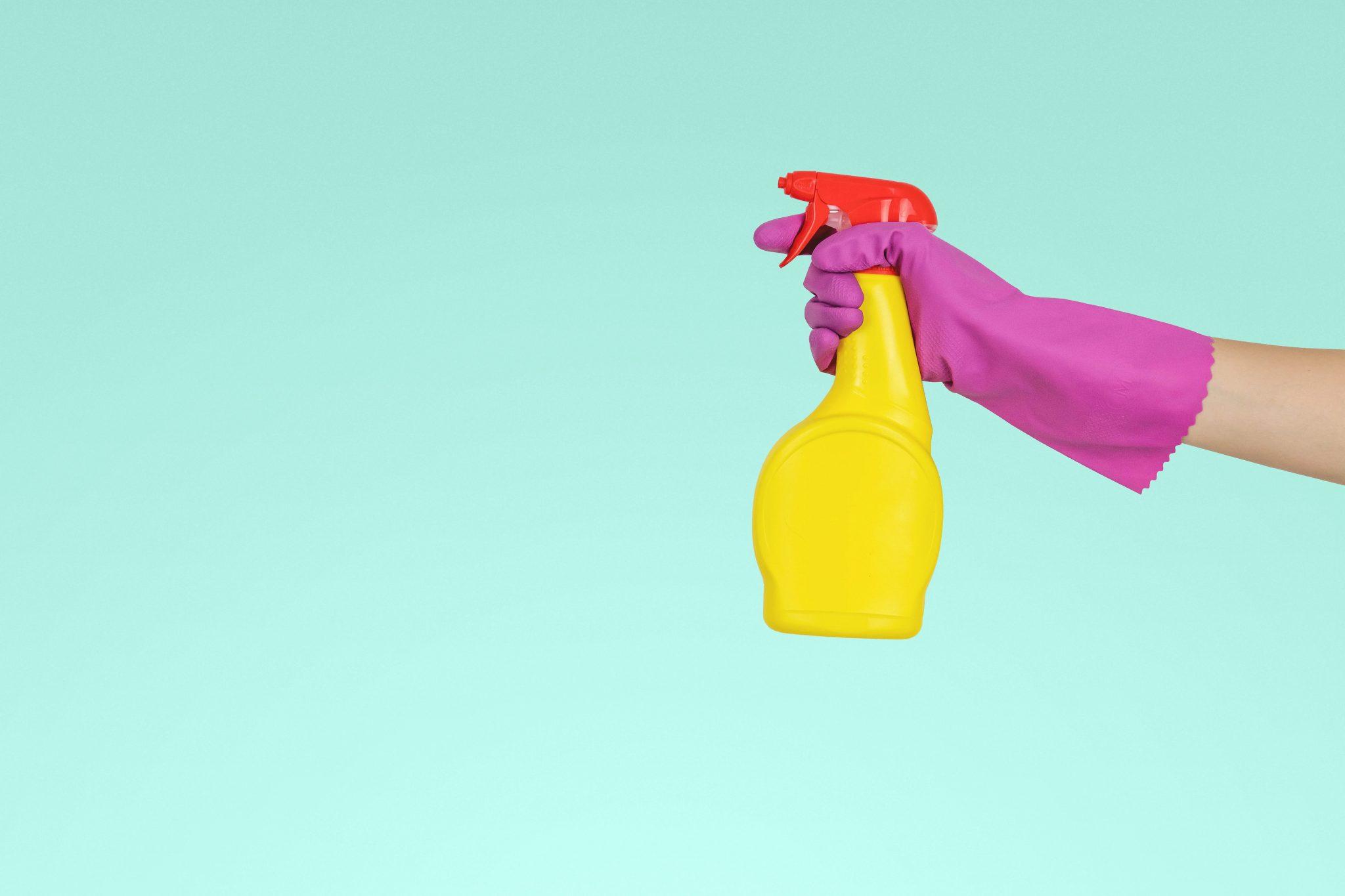 HR-fruehjahrsputz