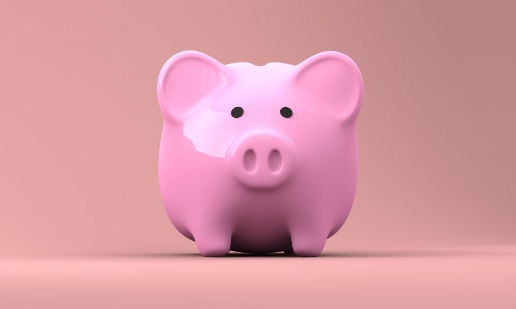 Kosten online Stellenanzeige