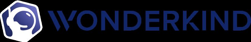 primary wk-logo