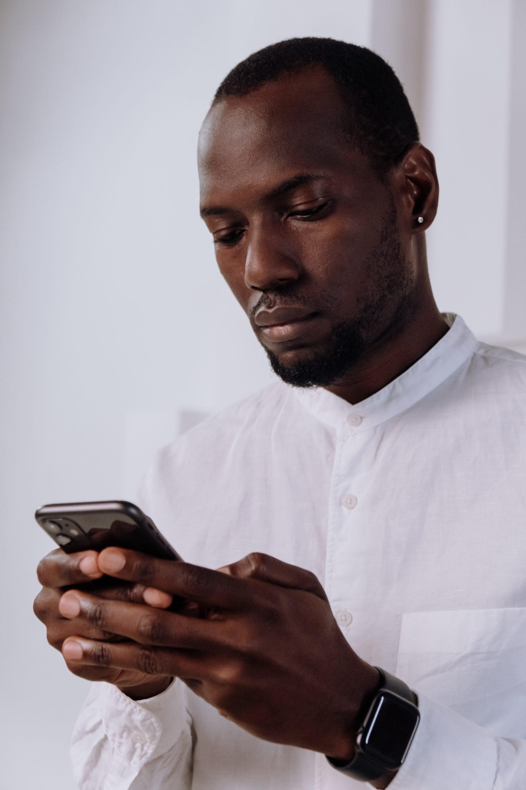mobil bewerben