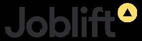 Joblift Logo