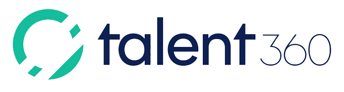 talent360 Logo